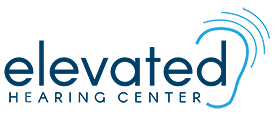 Elevated Hearing Center - Mount Vernon, OH